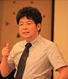 王  �D   ――中心运营管理、