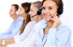 成功约见客户见面机会的谈