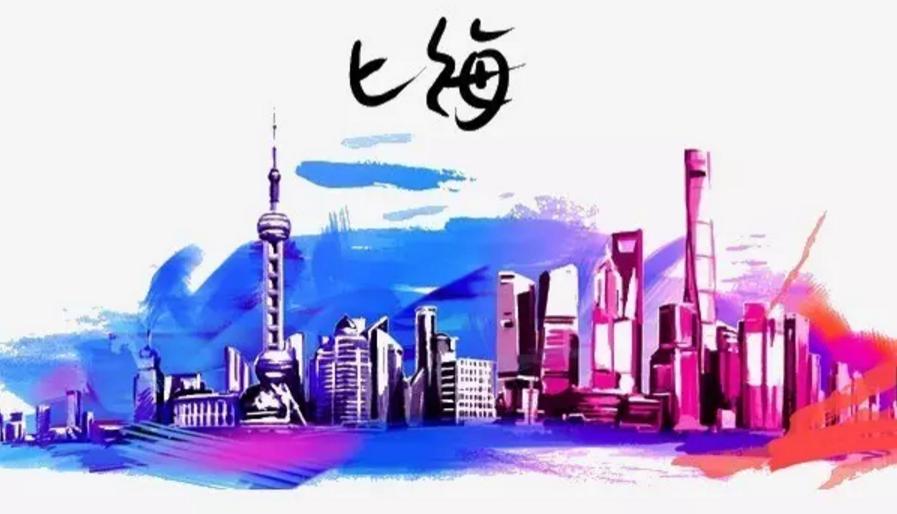 <b>2017中国客户联络中心行业华东峰会9月上海开幕</b>