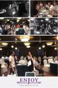 【8月杭州公开课】暖心服务——客服中心魅力声音塑造与心灵和谐调试