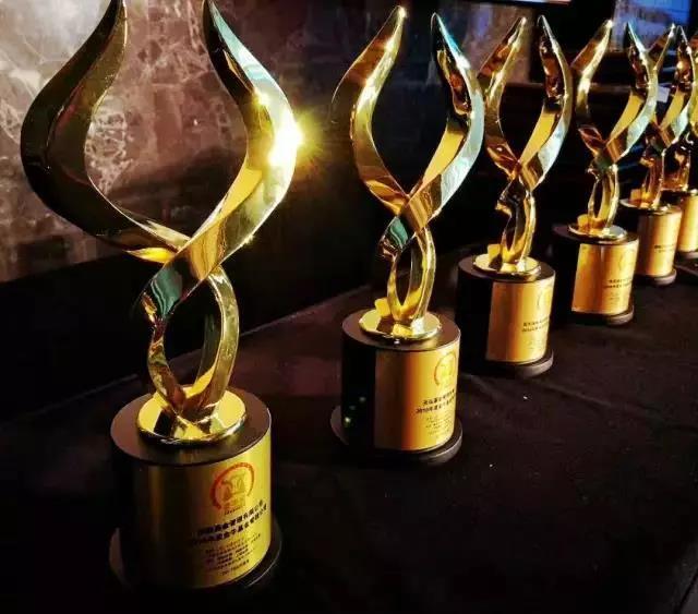 第十五届中国基金业金牛奖评选获奖名单新鲜出炉