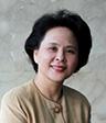 欧阳丹   ――巅峰领导力、跨