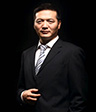 陈劲松   ――证券经纪业务营