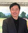 陈  贺   ――投资顾问、金融