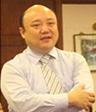 潘治宇   ――营销服务和领导