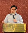 王台贝   ――财富管理、投资