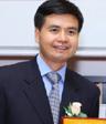 刘老师   ――经纪业务营销、