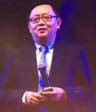 刘 宸   ――机构客户、互联网