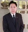 王 浩   ――大型促销活动规划